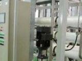 医药制水设备,深圳海德能环保能源科技有限