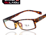 TR90眼镜架批发 2013新款 配近视眼镜框架批发 韩国眼镜品