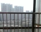 个人 海沧天虹百货附近绿苑新城单身公寓带独卫7001100