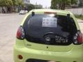 吉利 熊猫 2010款 1.0 手动 豪华型节能补贴