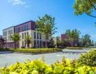 苏州工业园独门独院22000平方单层厂房+有行车