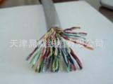 【供应批发】全塑市话电缆HYAC 全塑市话电缆HYAC 20*2