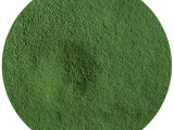 美史乐氧化铁绿MSL5605