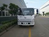 上海5吨8吨油罐车厂家直销包上户多少钱