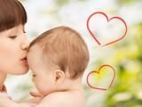 专业提供母婴护理月嫂