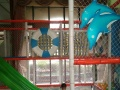 (2309)长沙县跳马镇水岸新都社区儿童乐园转让
