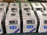 湖南防爆加湿器,上海实验室防爆加湿器