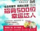 五溪印象黄岩生态年猪民俗文化节1天游
