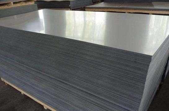 优质的热镀锌板品牌推荐 _热镀锌板价格