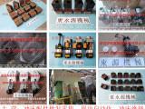 杭州冲床旋转接头,电磁阀漏气-冲床过载泵等配件