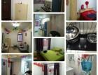 首义路 首义小区 2室 1厅 60平米 整租首义小区
