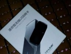 TPLINK无线网卡