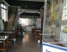 小海版块 170平方福州路商业街 酒楼餐饮 住宅底商