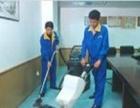 广州华玉清洁公司常年清洗地毯,清洗沙发,清洗地面
