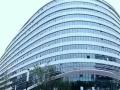 建业凯旋广场 151平 超大写字楼 对外出租