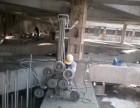衡水混凝土墙体切割 开门洞加固 支撑梁切割 专业绳锯切割