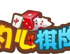 河南朋友局约么棋牌房卡模式的优势