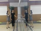 大连影视表演专业培训