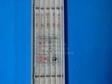 移液管 刻度吸管 单标吸管1ML 2ML