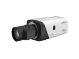 郑州监控摄像头安装优质服务