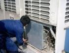 大连冷水机维修,冷水机的正常运行参数优缺点