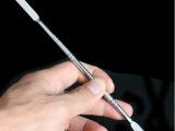 开机棒 笔记本电脑 手机拆机棒 金属开机撬壳起壳工具