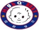 国际宝贝少儿教育加盟