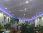 紫金山路繁华餐饮街新开饭店因急事转让腾铺网