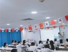 长沙十大微整形培训学校哪家比较正规 学习微整形培训哪里好