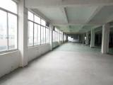 拱墅区 1300方仓库出租二楼带货梯上下货方便适合电商服装货