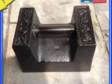 10千克20千克铸铁砝码 25公斤标准砝