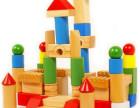 河南玩具论斤批发,玩具按斤称,斤称玩具批发,批发玩具