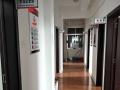 出租大理开发区富海路123号4楼