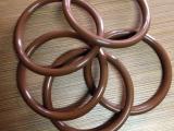 氟橡胶o型圈 丁晴橡胶o型圈 三元乙丙橡胶密封圈等橡胶密封制品