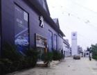 东风标致4S店整体转让