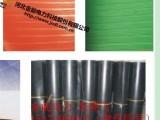 电力作业单位选购绝缘橡胶制品的标准是什么