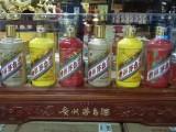 秦皇岛2007茅台酒回收3500飞天茅台酒回收