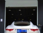 捷豹 FType 2015款 3.0T 自动 V6 S-捷豹高端