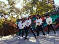 北京门头沟年会舞蹈培训 少儿幼儿成人舞蹈培训