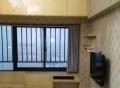 琅琊可以短租月付 1室1厅50平米 精装修 押一付三