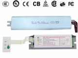 LED日光灯管应急装置18W,灯管应急电源8-25W通用