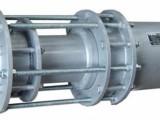 辽宁省供应优质N-H-II直流式无推力补偿器外观精美上等质量