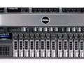高价回收服务器硬盘台式机回收笔记本交换机网络设备等