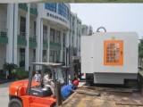 苏州园区吊装搬运-设备吊装-设备搬运-吊装公司-搬运公司