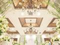 【长春展会服务】庆典策划展位设计展会搭建用品制作