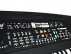 全新电子琴,100一个,低价处理