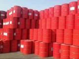 低价供应原厂聚合MDI产品 1桶起发