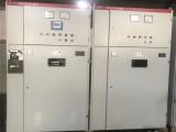 批發3000KW高壓電容補償裝置簡介