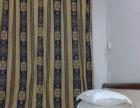 科技园深大附近独立卫浴单房/标间双床房,拎包入住