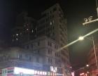 布吉宵夜店转让 美食街大排档烧烤店(个人)